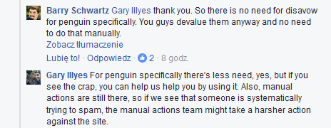google-Penguin-4-scrn-4